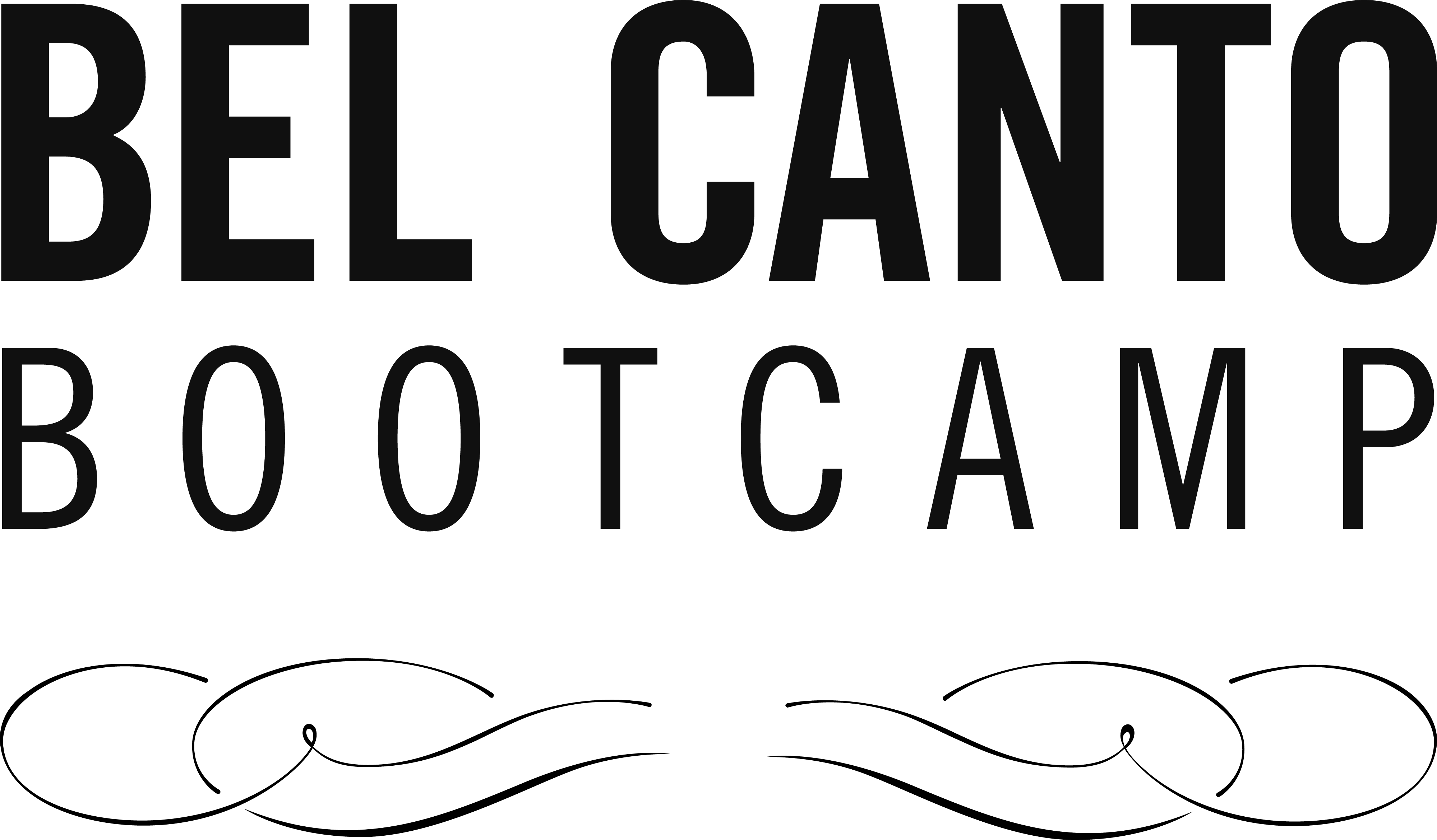 Bel Canto Bootcamp